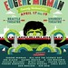The Eugene Mirman Comedy Festical