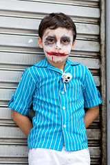 zombiewalk60-- (Luis Alberto Montano) Tags: zombiewalk