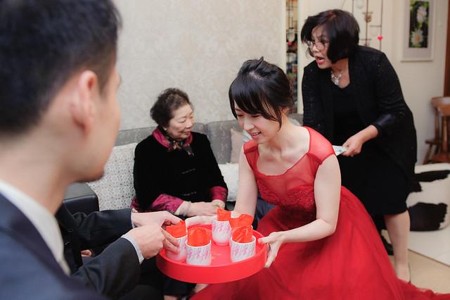 台北婚攝,台北六福皇宮,台北六福皇宮婚攝,台北六福皇宮婚宴,婚禮攝影,婚攝,婚攝推薦,婚攝紅帽子,紅帽子,紅帽子工作室,Redcap-Studio-27