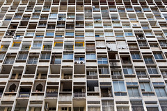 Beirut - I (Sergio Formoso) Tags: lebanon building beirut beyrouth liban lbano  lubnan