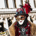 "2016_02_3-6_Carnaval_Venise-22 • <a style=""font-size:0.8em;"" href=""http://www.flickr.com/photos/100070713@N08/24646565130/"" target=""_blank"">View on Flickr</a>"