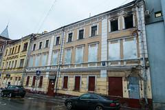 DSCF6819-01 (  Moscow-Live.ru) Tags: