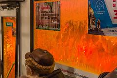 Bus Ride Straight to Hell (inspiring!) Tags: holiday bus ice st stpetersburg fire photography niceshot photographer photos russia hell petersburg busride dezember inspiring 2015 polestar beautifulshot superphotographer royalgroup flickrhearts youvegottalent flickraward flickridol flickrestrellas thebestshot flickrstarsgroup artofimages angelawards contactaward bestpeopleschoice poppyawards impeialimages fabulousplanetevo