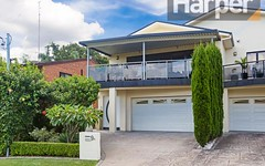 9a Speers St, Speers Point NSW