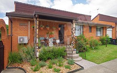 1/10 first ave, Campsie NSW