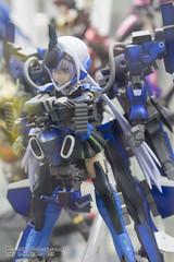 FAGU2015-10 () Tags: toy model hobby figure  kotobukiya  plasticmodel        framearms   framearmsgirl