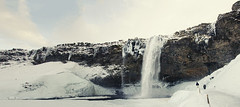 Sellfoss Panorama 1