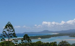 8/7 Liston, Nambucca Heads NSW