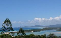 8/7 Liston, Nambucca Heads NSW