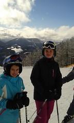 Ski4School-002
