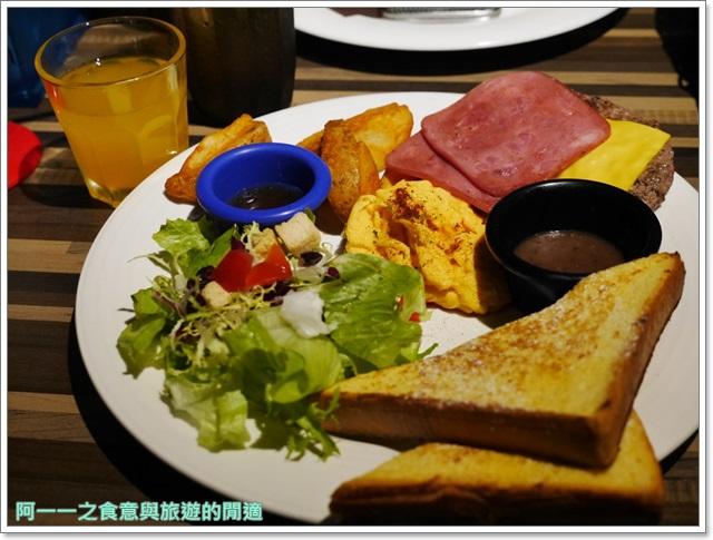 西門町美食.早午餐.聚餐.遇見好美食咖啡.國賓戲院image015