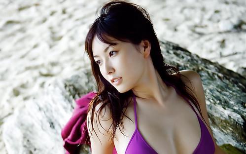 長澤奈央 画像5