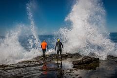 La Jolla Splash (Marc_714) Tags: california ca pacific lajolla splash marc714