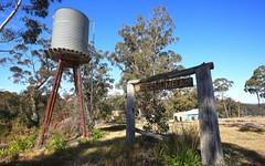 507 Leebold Hill Road, Kangaroo Valley NSW