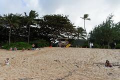 DSC04153_DxO_Größenänderung (Jan Dunzweiler) Tags: hawaii surf oahu surfer surfing northshore ehukai surfen ehukaibeachpark ehukaibeach oahunorthshore o´ahu o´ahunorthshore