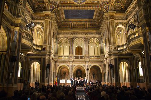 III edición Reconocimientos D.O. Arroz de Valencia - Valencia (16-02-2016)
