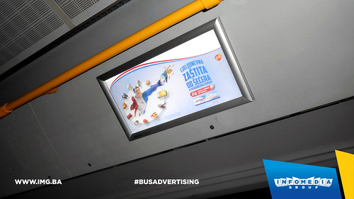 Info Media Group - BUS  Indoor Advertising, 02-2016 (20)