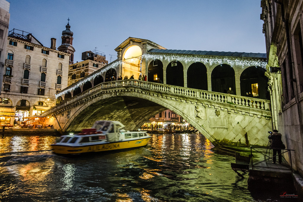 The world 39 s best photos of old and venecia flickr hive mind - Italy screensaver ...