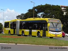 22636-0_IMG_3362 (Jos Franca SN) Tags: bus mercedes mercedesbenz autobus onibus buss autocarro mascarello omnibusse granmetro
