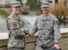 Madigan1_160219 (Joint Base Lewis McChord) Tags: soy madigan mamc jblm soldieroftheyear sgtkatiewhelan spcmilosdrljic