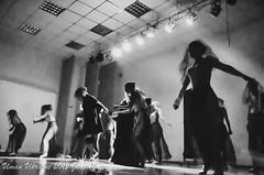DSC_0162 (imramianna) Tags: show portrait people bw female dance university theatre performance ukraine uman visavis musicalperformance contemp