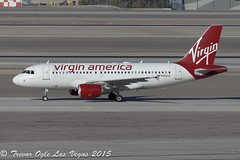 DSC_2996Pwm (T.O. Images) Tags: las vegas america airport virgin international airbus mccarran a319 n526va