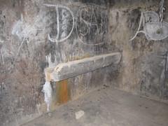 Copy of Pic 792 (zokxy) Tags: tip 15000 kalvarija kozala utvrda sklonite