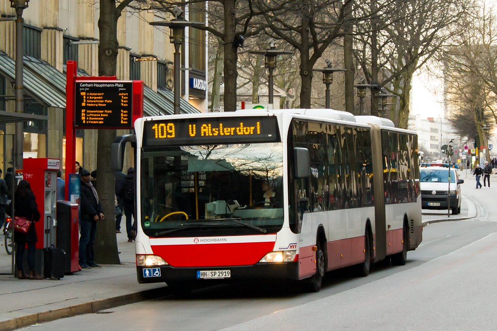 the world 39 s best photos of citaro and hochbahn flickr hive mind. Black Bedroom Furniture Sets. Home Design Ideas
