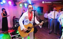 swietliste-fotografia-slubna-Bydgoszcz-HeyCityBand-Show-Elvis-Presley-emocje