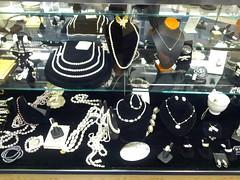 EAST COBB'S GEM: ADAMARK JEWELERS & SILVERSMITHS (EASTCOBBERMagazine) Tags: watchrepair giftideas vintagejewelry eastcobb jewelryrepair adamarkjewelersampsilversmiths