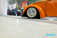 "VW Club Fest 2016 • <a style=""font-size:0.8em;"" href=""http://www.flickr.com/photos/54523206@N03/25452173643/"" target=""_blank"">View on Flickr</a>"