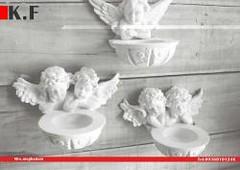 تولید و پخش انواع مجسمه پلی استر (iranpros) Tags: مجسمه استر انواع پلی تولید تزئینی پخش پلیاستر انواعتابلوهایتزیینی انواعقاساخت انواعقطعات انواعقطعاتتزئینیپلیاستر بتابلو تولیدوپخشانواعمجسمهپلیاستر تولیدوپخشانواعمجسمهتزئینیپلی