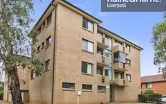 9/34 Castlereagh Street, Liverpool NSW