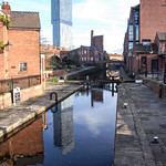 Two Sides of Manchester thumbnail