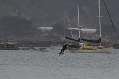 IMG_2502 (armadil) Tags: beach beaches mavericks kitesurfers windsurfers californiabeaches