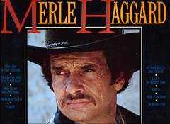 Merle Haggard, 1937-2016 (onno de wit) Tags: singer songwriter countrywestern thegoodthebadandtheugly countrymusichalloffameandmuseum okiefrommuskogee nashvillesongwritershalloffame