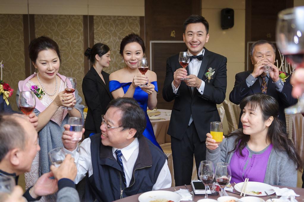 """""""婚攝,台中全國大飯店婚攝,婚攝wesley,婚禮紀錄,婚禮攝影""""'LOVE7699'"""