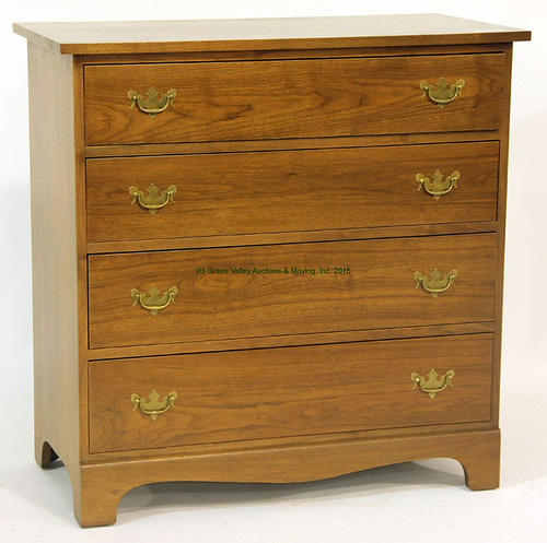 Clore Chest of Drawers - $935.00 (Sold April 24, 2015)