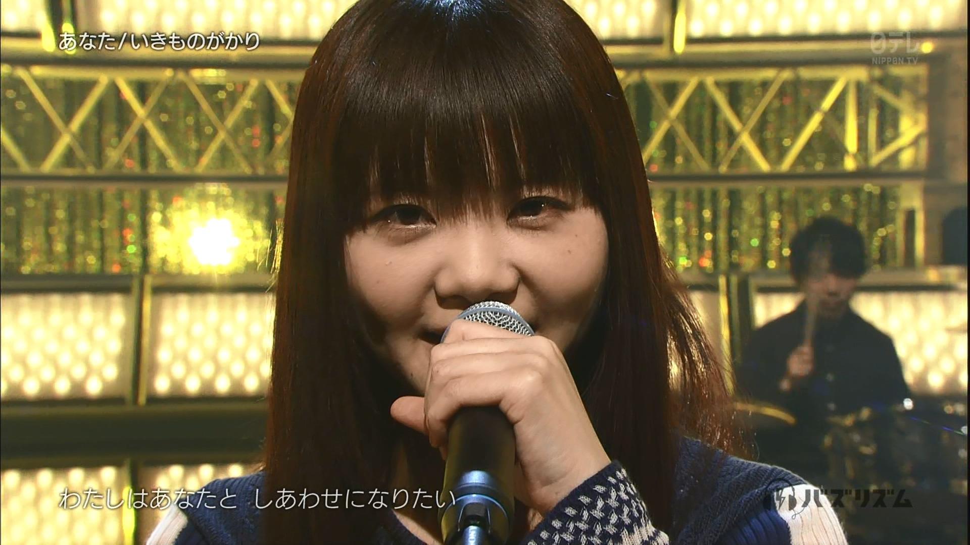 2016.03.11 全場(バズリズム).ts_20160312_023604.720