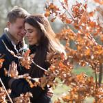 Steve and Alana thumbnail
