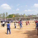 """Unified Play Day 2016 (21) (Copy) <a style=""""margin-left:10px; font-size:0.8em;"""" href=""""http://www.flickr.com/photos/47844184@N02/25756039151/"""" target=""""_blank"""">@flickr</a>"""