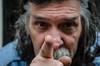 #votaSI Si vota (enricoparavani) Tags: referendum manlio iovotosi notrivelle