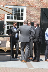 onexs-partnerevent-2013_8937003951_o