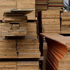 woodstack (zeh.hah.es.) Tags: wood schweiz switzerland construction zurich baustelle zrich constructionsite holz kreis5 holzstapel hardstrasse