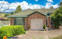 3/3-7 Penrose Street, Blackbutt NSW