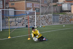 "Entrenament Desembre 2015 • <a style=""font-size:0.8em;"" href=""http://www.flickr.com/photos/141240264@N03/25903979153/"" target=""_blank"">View on Flickr</a>"