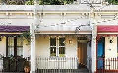 46 Lennox Street, Newtown NSW