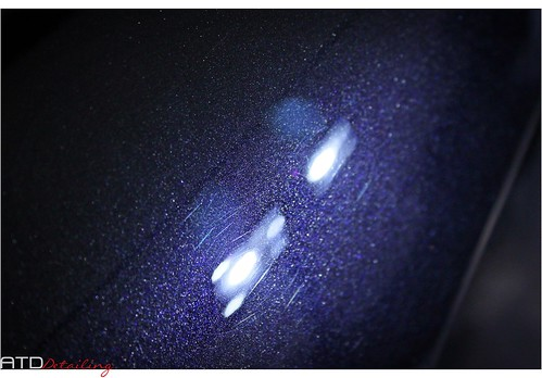 Porsche-Boxster-Enhancement-Detail-Gtechniq-33