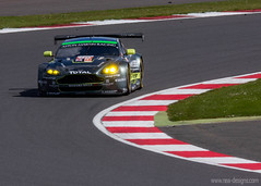 "WEC Silverstone 2016 (17) • <a style=""font-size:0.8em;"" href=""http://www.flickr.com/photos/139356786@N05/25934278514/"" target=""_blank"">View on Flickr</a>"