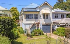 201 Magellan Street, Lismore NSW